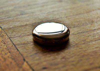 No. 4 - Mirror Round