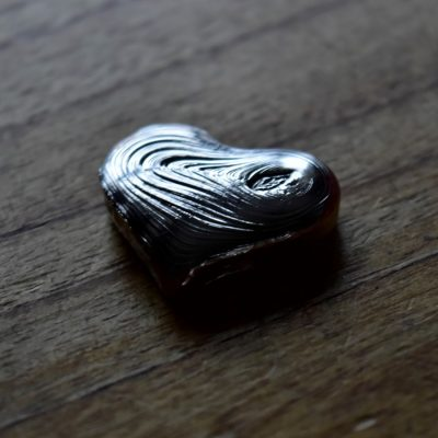 1.16 oz Heart (1)
