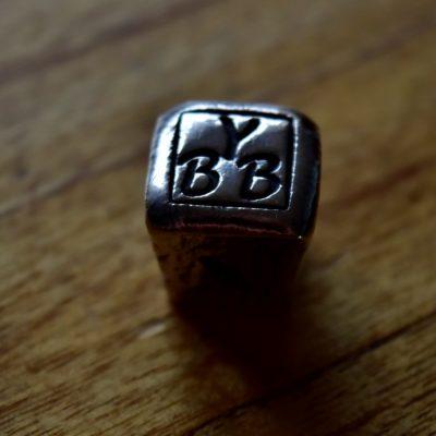 BYB Cube 1.1